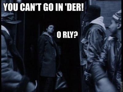 I laugh so hard at this!