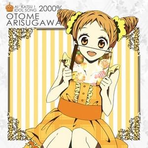 Post an ऐनीमे that's NOT originally a manga.