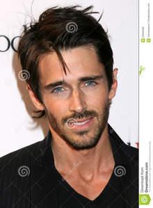 Post an actor with facial hair.
