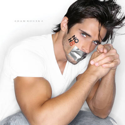 Post an actor who has done NOH8.