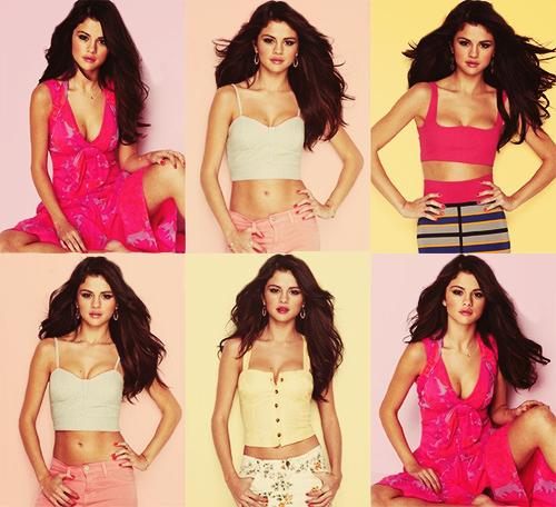 <(^,^)>Selena Contest <(^,^)> (10)