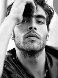 Post a pic of Jon Kortajarena.
