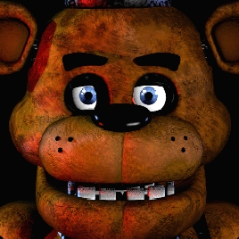 Why do あなた think the animatronics act the way they do?