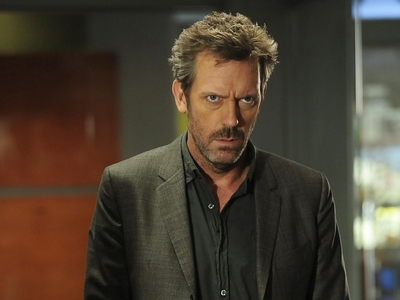 Post a pic of an actor not looking happy.