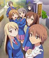 Here another my troubled domanda as it sometimes makes me hard to get a good sleep.Anyone thinks Sakurasou na pet no kanojo will have another season soon? Cause for me,this Anime not really complete one as an Anime story. Thanks if anyone can answer
