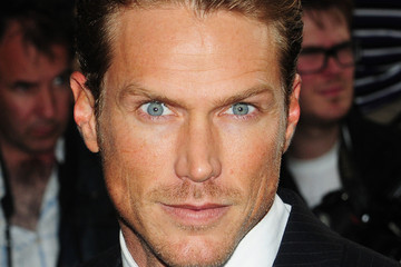 Post an actor with eyes that stand out.