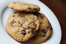 Here's Some Cookies!!!
