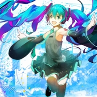 Do you Know some good Animes?