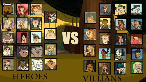 Total Drama All Seasons Total Drama Season 7 Coming