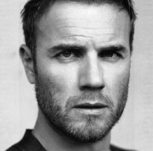 Post a pic of an actor of singer which is sexy/