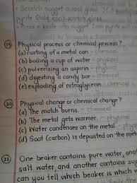 How can tu improve escritura neat?