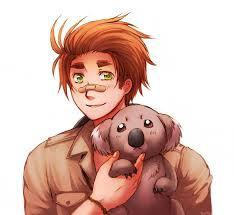 Post an picture of hetalia