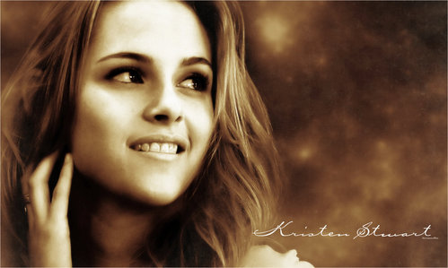 Post a pic of an actress in sepia