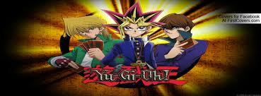 I know I am not famous but Yu-Gi-Oh changed my life and I pag-ibig the game please help me make it a reality I want Konami listening to I want to try and make the cards on a dueling disk become a hologram like the ipakita but I need support please share