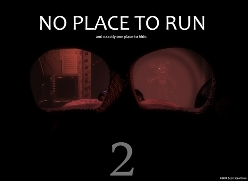 What do you think of the sequel so far?