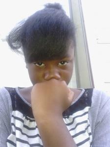 Who likes my hair