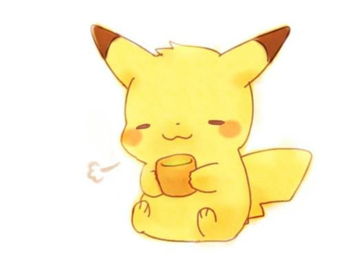 Do tu Want Me To Translate Your Name In pikachu Language?