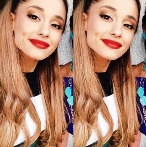 ✿ Ariana Contest (10) ✿