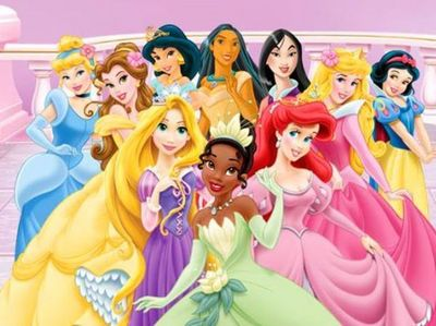 A villain has stolen the voices of all the 디즈니 Princesses (save for Ariel). Who'd be the best and the worst to cope with it and why?