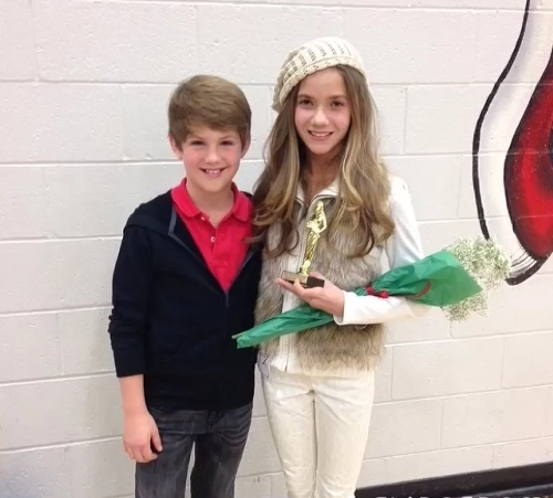 who is jealous of mattyb being with kate? i know i am ...