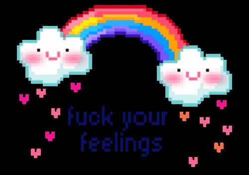 Why arco iris, arco-íris ?