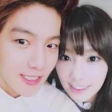do you ship baekyeon ???