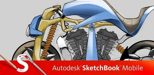What do te use to draw on your laptop o tablet?