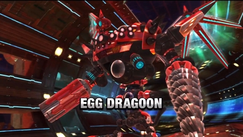 What is the hardest Boss in a Sonic Game?