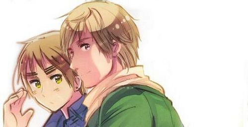 post a character with someone :)