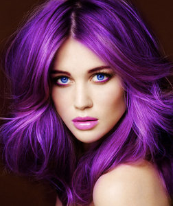 what color is this hair?