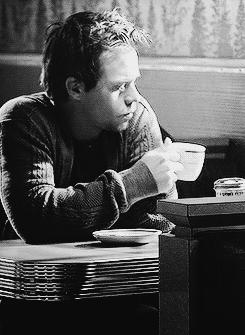 Post a pic of your actor with a cup.