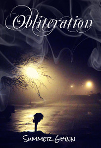 So, not really Warriors related, but I want to be an autore so would anyone kindly read what I have up on Wattpad?
