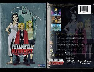 Does anyone know of any Anime websites where i can watch Fullmetal Alchemist Episodes English Dub? Ad sa pamamagitan ng the way i saw both the first and 2nd Fullmetal Alchemist pelikula and some of Fullmetal Alchemist Brotherhood.