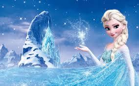 do wewe think they could ever make a movie about elsa but not have it with a movie title like frozen 2?