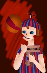 Why everyone hates Balloon Boy and Balloon Girl?