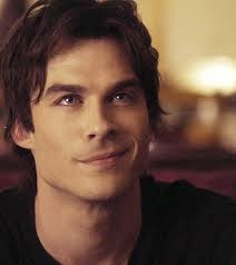 who is worse ripper Stefan o Damon