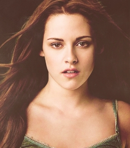 What Twilight movie is this picture of Bella from?