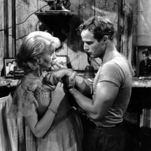 Will anyone join my new spot for 'A Streetcar Named Desire'?