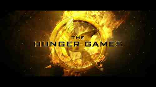 Do tu think Gale should have been in the hunger games o Peeta?
