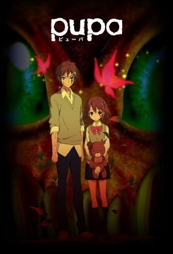 Post the worst manga-to-anime adaption anda have seen