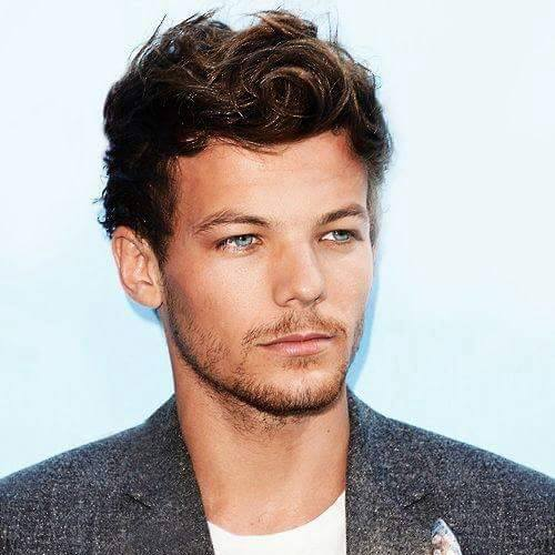 Does anyone have a number of Louis ? urgently