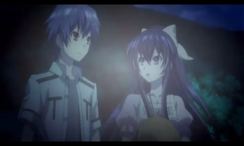 Where Online Can I Watch Date A Live Season 2 English Dub