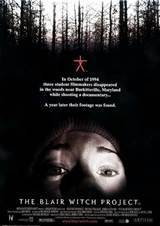Whats your yêu thích horror movie?