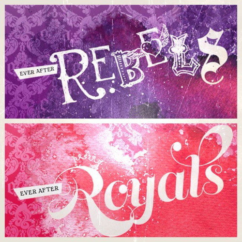 Who Are The Princesses Would You Sort Into The Royal Or Rebel