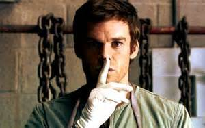 Post a pic of your actor wearing gloves.