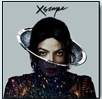 who wrote the Michael album and the album n the picture