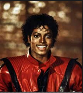 what is your preferito Michael Jackson song