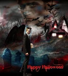 ~~~happy halloween~~~