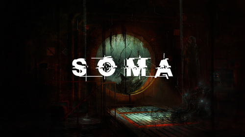Post a game that basically made u think/made u think a lot as well as being thought-provoking