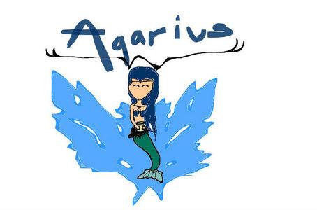 Do wewe like my Aquarius thing? It needs a few edits but I still think its cute.